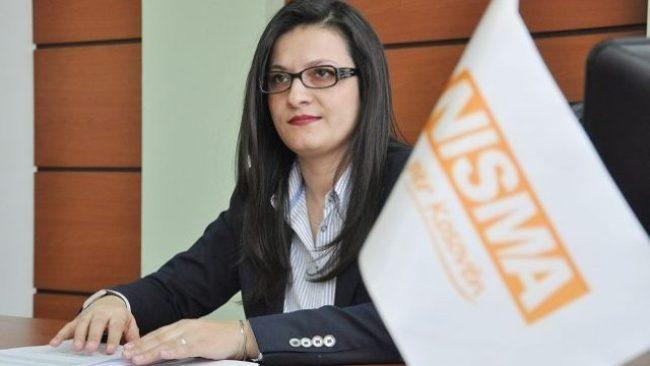 Bajrami: Nisma do të funksionojë si grup i vetëm parlamentar