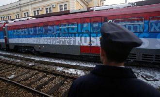 Vuçiq: Trenin e ndala për të parandaluar vdekjet nga të dyja anët