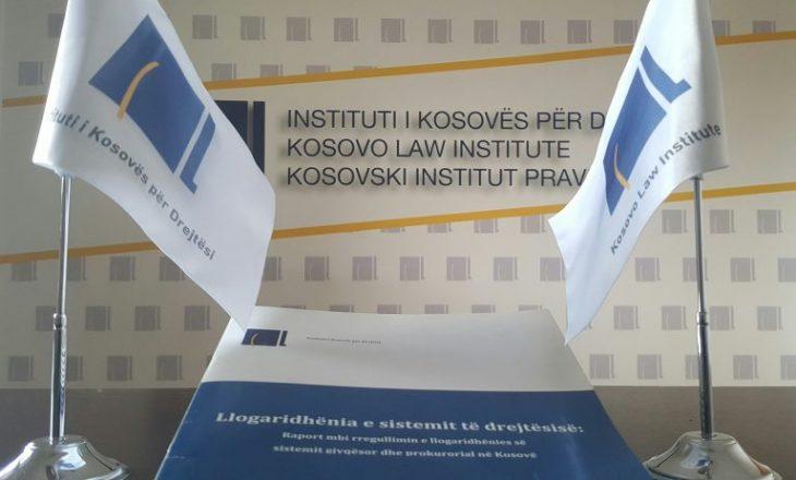 IKD: Policia të veprojë përballë shkeljeve të masave anti-Covid në fushatën para zgjedhore në Podujevë