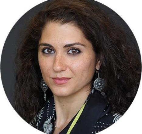 Rrëfimi i avokates siriano-amerikane: Si po shndërrohet Amerika në një Siri