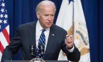 Biden: Millosheviq planifikonte pastrim etnik, jo luftë qytetare