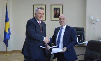 Projektet në vlerë prej 900 mijë euro, Komuna e Lipjanit i rrit në tre milionë