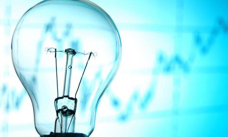 KEDS njofton: Këto janë vendet të cilat nuk do të kenë energji elektrike