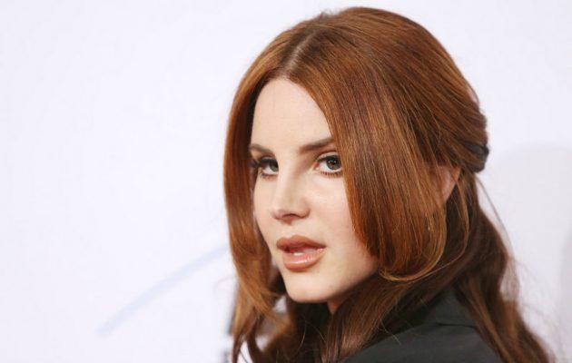 """Lana Del Rey """"sulmohet nga fansi i çmendur"""" [VIDEO]"""