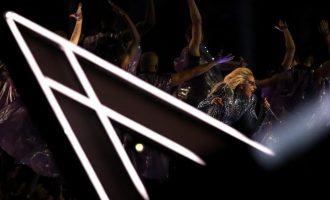 Lady Gaga paralajmëron albumin e ri