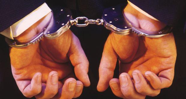 Një muaj paraburgim për personin që tentoi ta vras bashkëshorten