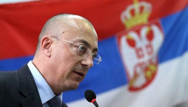 Rakiq: Disa serbë pa fije turpi po hyjnë në koalicon me Albin Kurtin