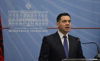 Shqipëria parashihet të ketë rritje ekonomike për 3.5 përqind