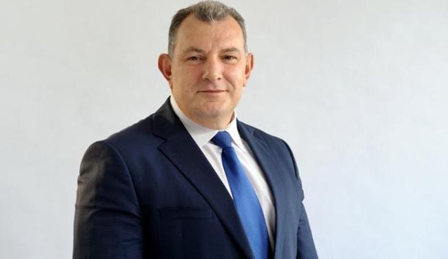 Shukri Buja 'detyrohet' të japë dorëheqje nga PDK-ja në Lipjan