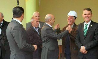 28 vjetori i grevës së minatorëve gjen Trepçën me ligj që nuk zbatohet