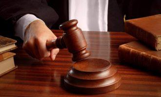 Dënohet me 12 vjet burg për vrasjen e Zejnepe Berishës