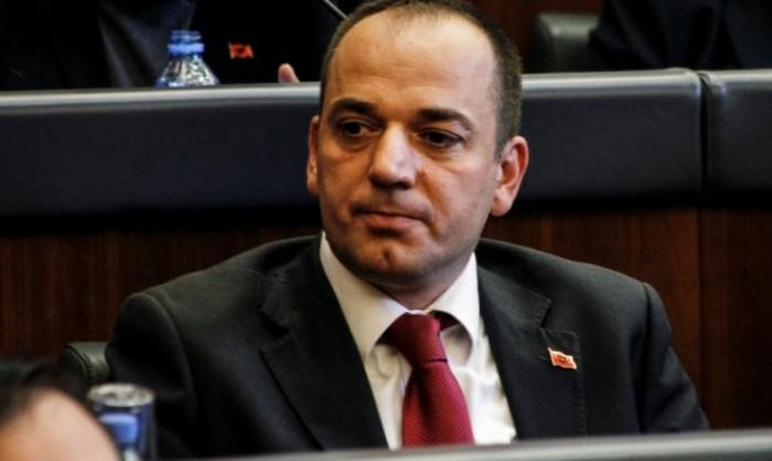 Haskuka thotë se ka një problem me rinumrimin e votave në Prizren