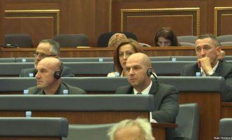 Lista Serbe rritë pazarin – AKR-së i kërkohet t'ia japë një ministri