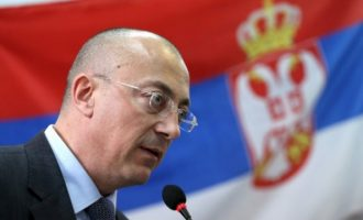 Ministri Hoti e Bajram Gecaj nuk guxojnë të komentojnë për keqpërdorimet e Goran Rakiqit