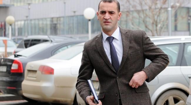 Organizatat serbe që duan ndëshkimin e Haradinajt për deklaratën kontraverse