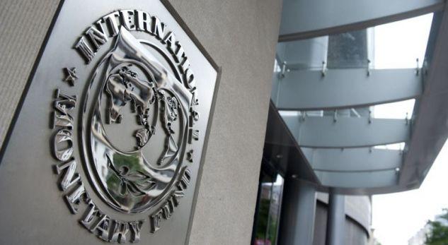 FMN i dhuron Kosovës 52 milionë euro