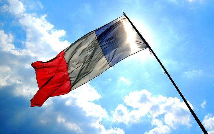 Franca regjistron 292 viktima në 24 orët e fundit nga Coronavirusi