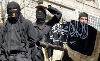 Kosova si vatër e rrezikuar nga sulmet e xhihadistëve të kthyer në vendlindje