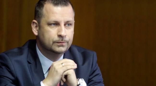 Jevtiq: Kurti në Bruksel e nisi fushatën për zgjedhje lokale
