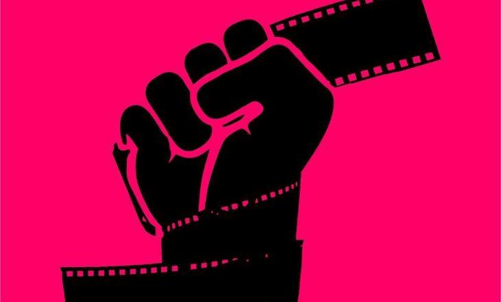 #Kinopërqytetin – aksioni për të mbrojtur kinemanë nga privatizimi
