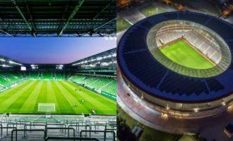 Qeveria ka dy oferta me kredi per stadiumin