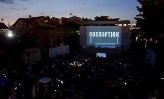 Tentimi i PDK-së ta paraqesë Dokufest-in si sukses të komunës së Prizrenit