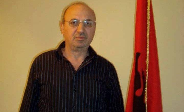 """Murat Jashari me """"Liri Atdheut"""" dyshohet se kërkoi para nga bashkatdhetarët për vrasjen e tradhtarëve"""