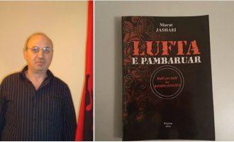 Për Murat Jasharin vetëm Haradinaj dhe Kurti nuk janë tradhtarë