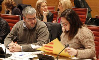 Senatori spanjoll që kërkoi me ngulm njohjen e Kosovës [video]