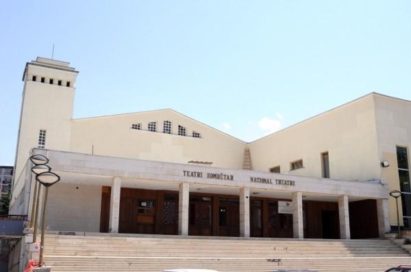 Ministria e Kulturës s'ka buxhet për rritjen e premtuar të pagave