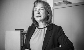 Hajdari: Adem Grabovci do të intervistohet sërish për përgjimet