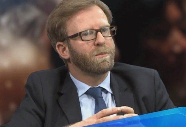 Haki Abazi thotë se Qeveria Hoti përbën rrezik për sigurinë kombëtare