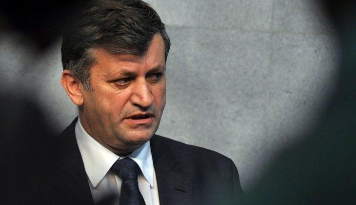 Ismet Beqiri – Vjosa Osmanit: Dy postet e larta shtetërore i ka nga LDK-ja