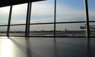 Kryeministri flet për fizibilitetin e Aeroportit të Gjakovës tri vjet pas themelimit
