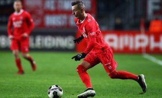 Dy kosovarë ia shuajnë shpresat për titull PSV-së [video]