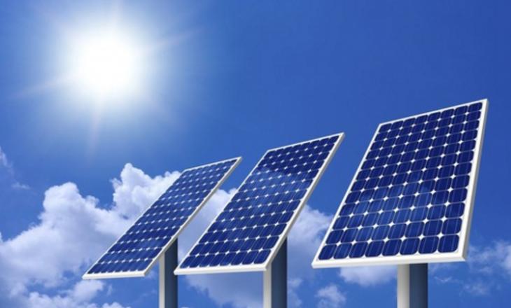 Zhvillimi i Energjisë së Rinovueshme – sfidat dhe objektivat
