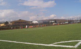 Skandali i radhës i kurdisjes së ndeshjeve në futbollin kosovarë