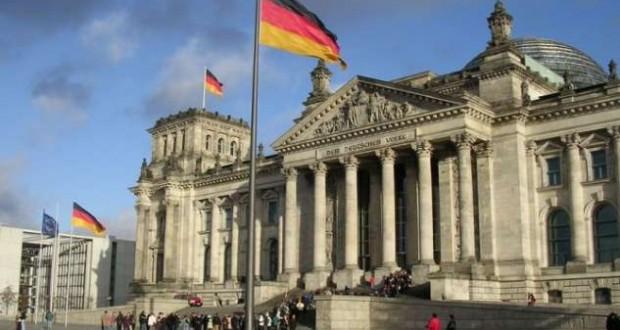 Gjermania ka ngritur akuzë kundër spiunit zviceran