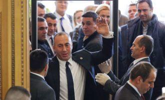 Teksa kosovarët presin demarkacionin, Haradinaj nuk do të ketë nevojë për vizë