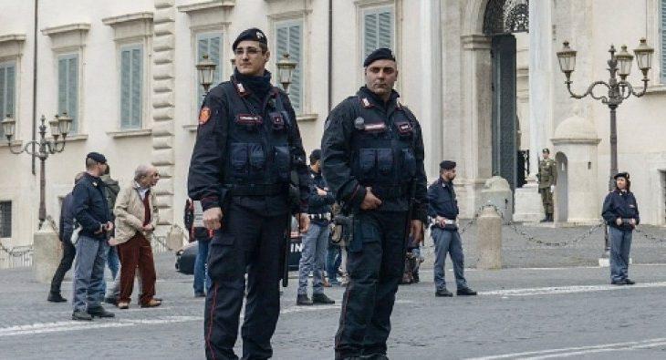 Përgjimet e katër kosovarëve të arrestuar në Itali për terrorizëm