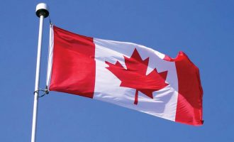 """Votuesit i thonë """"jo"""" varrezës myslimane në një referendum lokal në Kanada"""