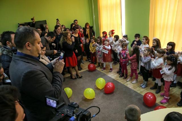 Komunës së Prishtinës i anulohet tenderi nën dyshimet për manipulim çmimesh
