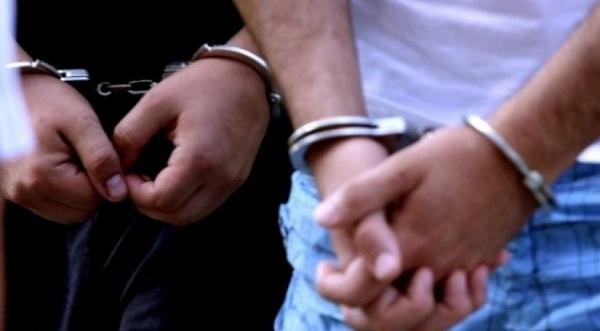 Policia jep detaje për rrëmbimin në Podujevë, i çuan viktimat në pyllin e fshatit