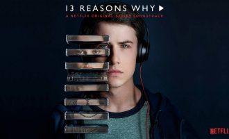 Seriali më makabër në botë që po thyen rekorde në Netflix