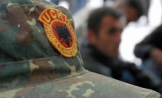 Hedhet poshtë neni që diskriminon veteranët që jetojnë jashtë Kosovës