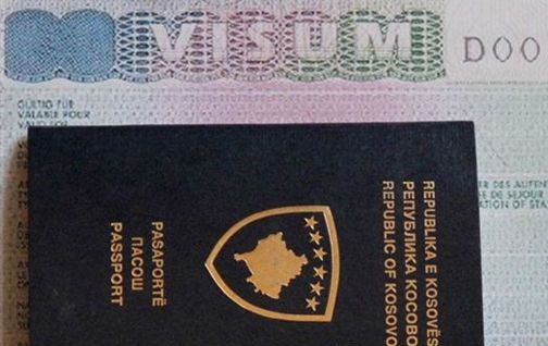 Historia e kosovarit që s'mund të shkoj në gjykimin e tij shkaku i vizës