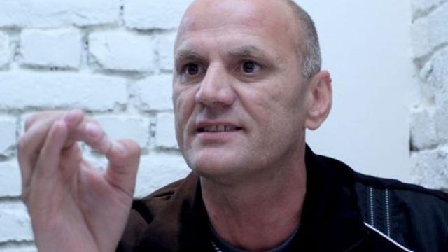 Geci: Vjosa Osmani iu gëzua fitores së VV-së në Podujevë