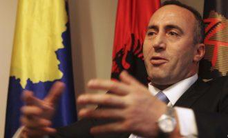 Haradinaj premton se bashkatdhetarët nuk do të presin me orë në kufi