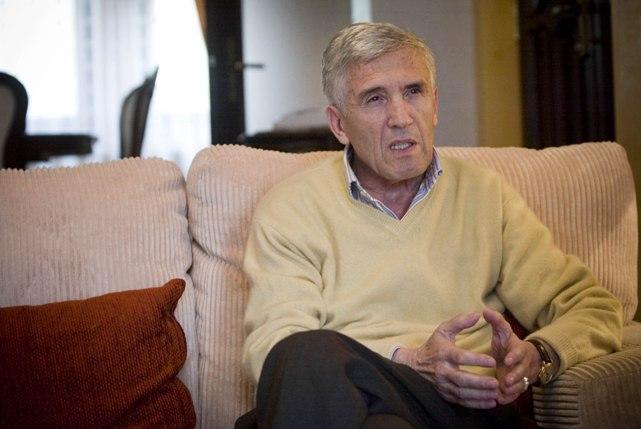 Daci: Amerika s'do të lejojë që Kosovës t'i ndodhë ndonjë e keqe