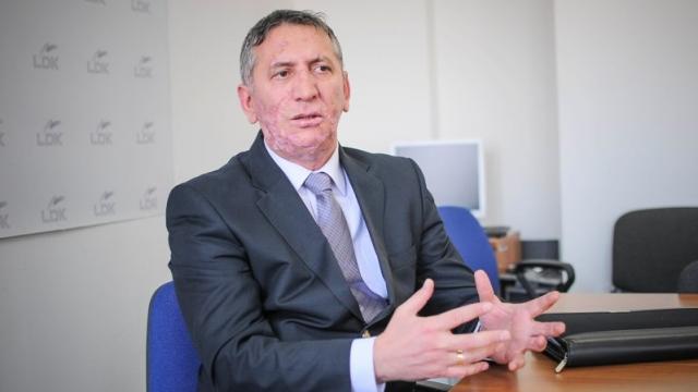 Anton Quni: Isa Mustafa e liroi rrugën, mori përgjegjësinë për dështimet